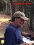 bill grill 1.JPG