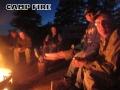 campfire3.JPG