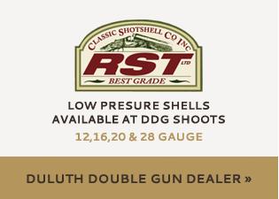 Duluth Double Gun Dealer »