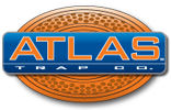 Final Atlas Trap Logo