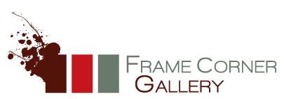 framecorner