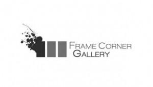 Frame Corner Gallery