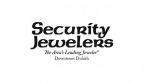 Security Jewelers